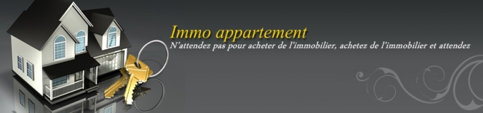 agence immobiliere kenitra