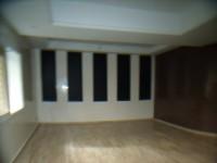 appartement a louer kenitra