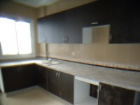appartement à kenitra