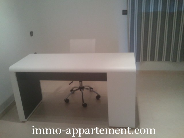 appartement meubl louer k nitra l immoappartement