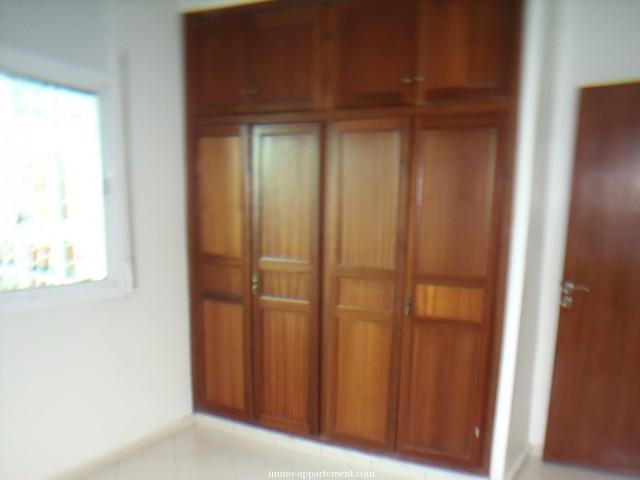 Appartement a vendre a kenitra 2016 for Meuble bureau kenitra