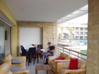 appartement-de-175 m2