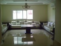 Appartement à vendre Maamora