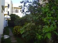 Villa a vendre kenitra