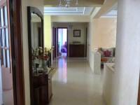 Appartement a vendre kenitra la ville haute