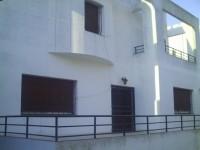 Villa à vendre à kenitra