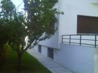 villa kenitra