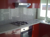 Appartement à kenitra de 3 chambres