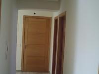 Appartement centre ville kenitra