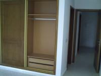 Kenitra appartement mimosa