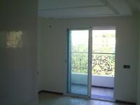 Vente appartement Mimosa  de  pour 1040000