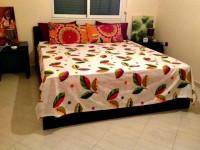 kenitra appartement meuble