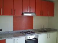 kenitra appartement