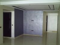 Kenitra appartement à vendre de 3 chambres