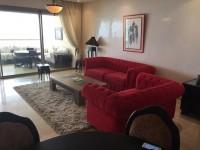 appartement meublee