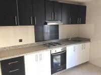 Appartement 3 chambres à kenitra