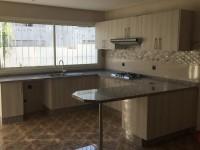 Villa à louer Kenitra