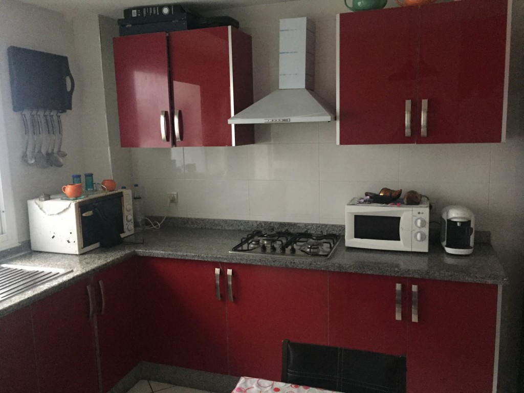 Location Appartement Meubl Kenitra Mimosa