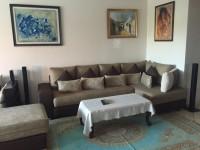 location-meuble