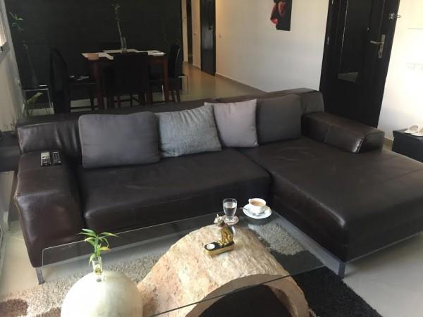 appartement-mimosa-kenitra