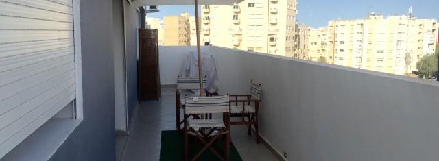 Appartement Mimosa Kenitra