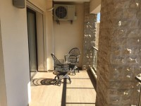 agence immobiliere kenitra rabat plage des nations
