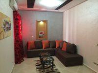 Appartement Studio Meublé Kenitra de  pour 5000