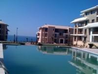 appartement-avec-piscine