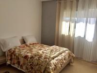 Agence immobilier kenitra plage des nation Rabat